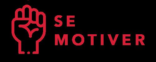 Se Motiver – Astuces pour la motivation au quotidien